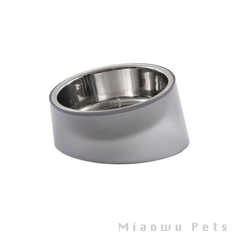 Pidan Pet Bowl - Iceberg(Black)