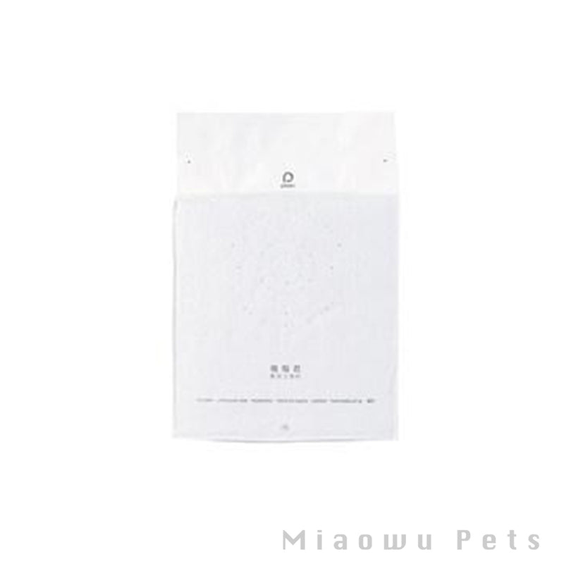Pidan Bentonite Cat Litter(3KG)