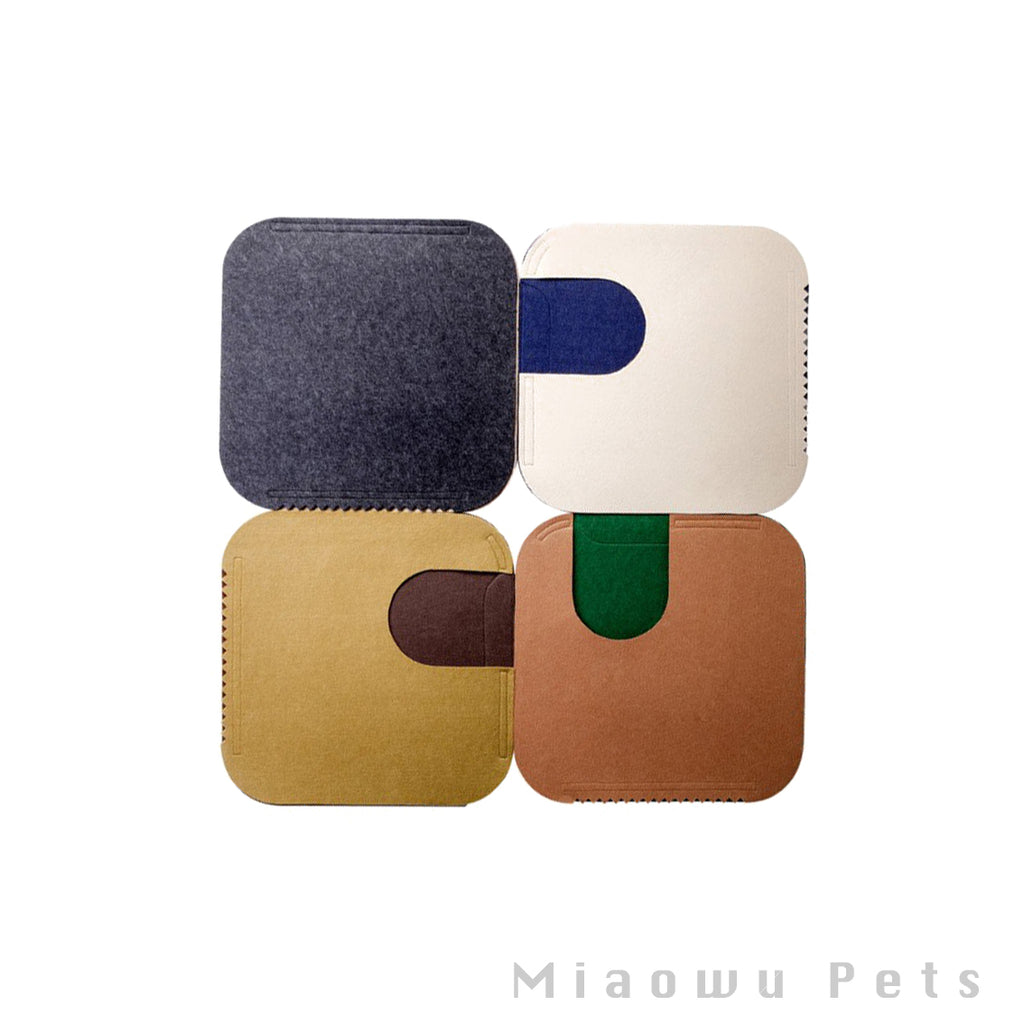 Pidan Catube - Pet Carpet