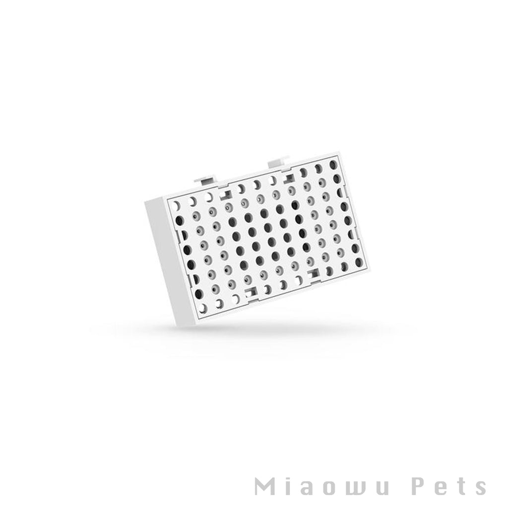 Petkit Pura Replacement Filter