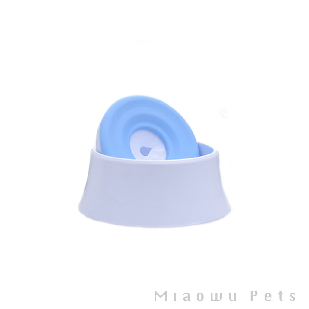 Pet Floating bowl