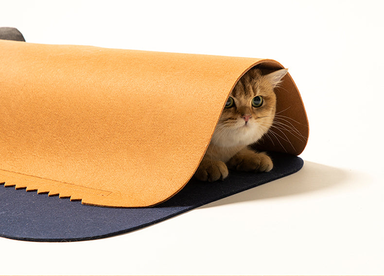 Pidan Catube Pet Carpet