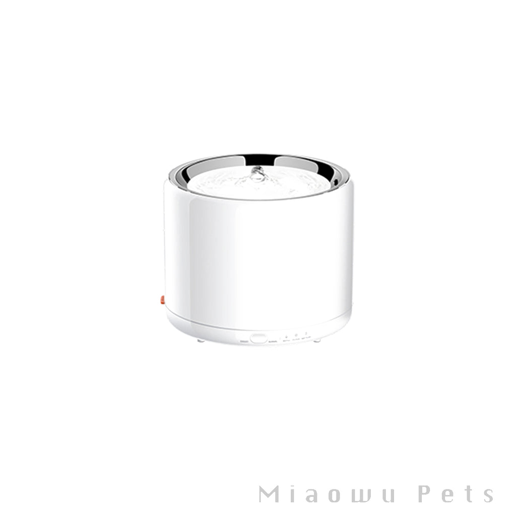 Petkit Smart Pet Fountain 3rd generation