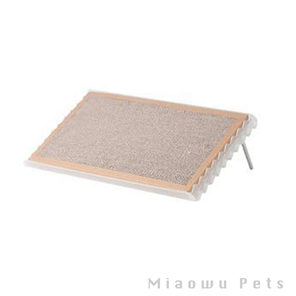 Pidan Cat Scratcher - Wave
