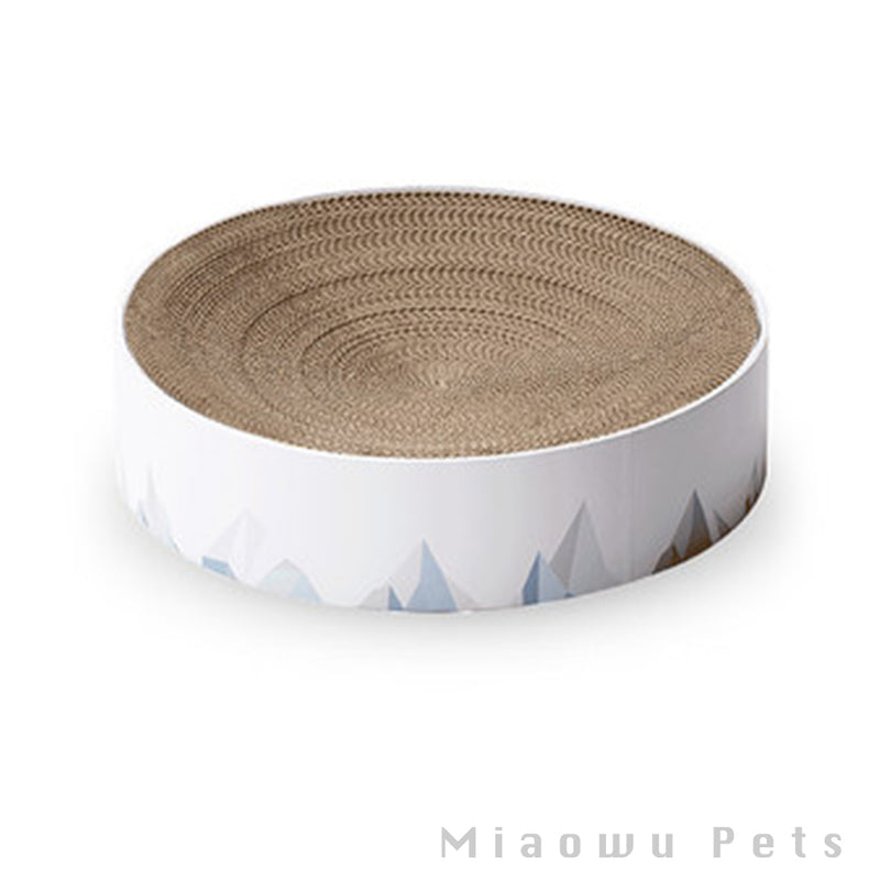 Pidan Cat Scratcher - Valley