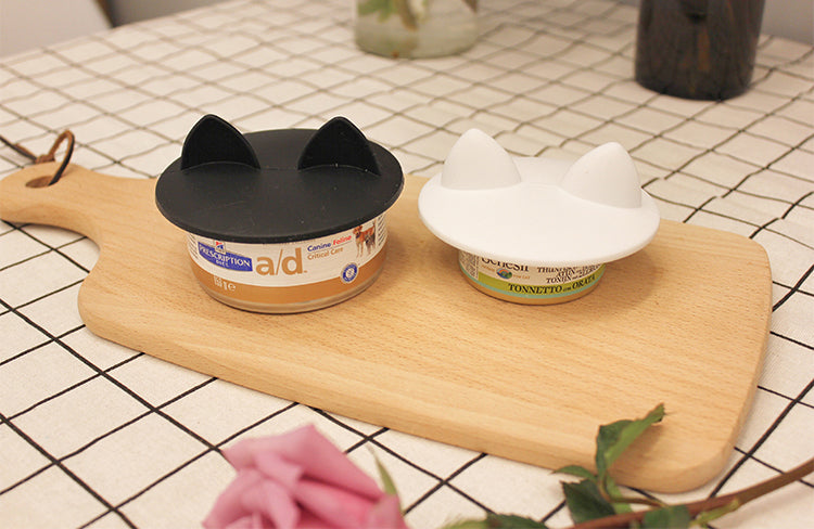 Joypet silicone Can/Cup Lid