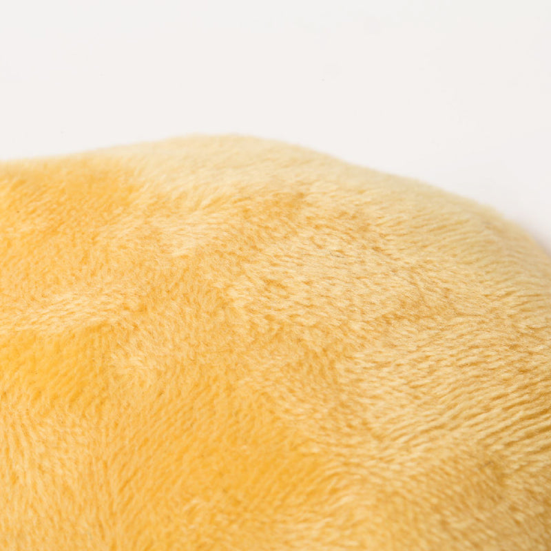 Pidan Plush Toy -Yellow Eggssi