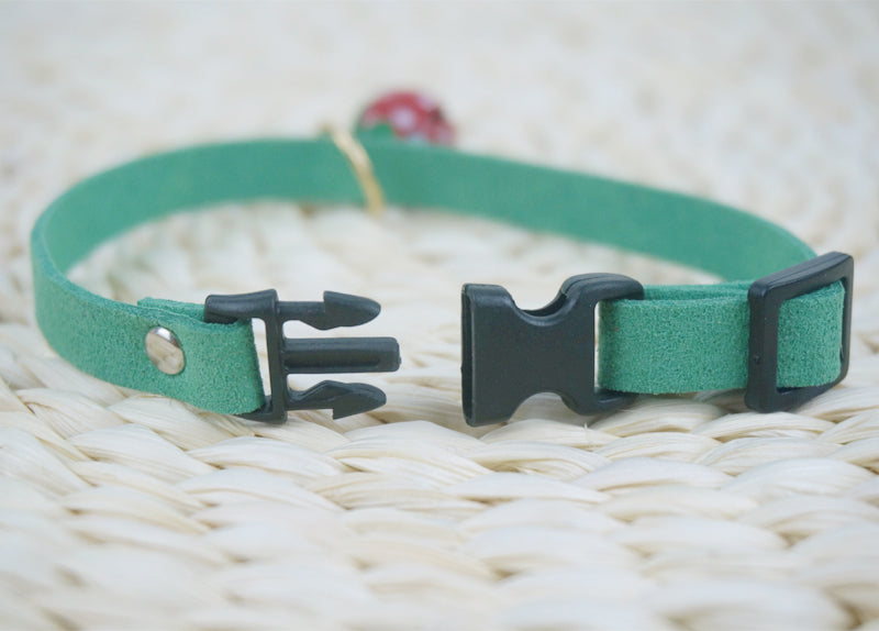 Korean style cute collar