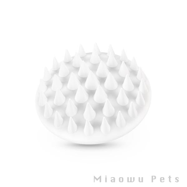 Petkit Comb and Massager