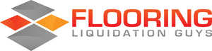 Flooring Liquidation Guys