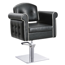 Load image into Gallery viewer, Salon Styling Chair Kelly