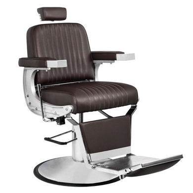 Barber Chair COLIN