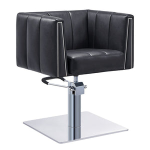 Salon Styling Chair Sangy