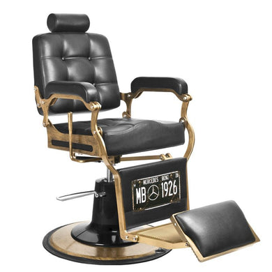 Barber Chair BOSS