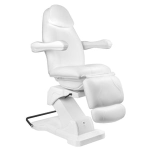 Massage Beauty Couch Lisa Rotary (Pre-order)