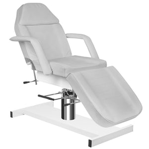 Massage Beauty Bed & Chair TINA