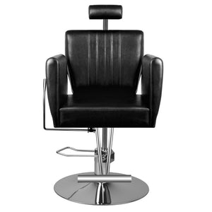 Barber Chair JACK