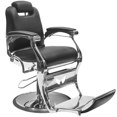 Barber Chair ANGELO