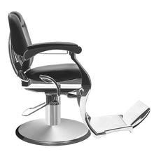 Load image into Gallery viewer, Barber Chair ANGELO