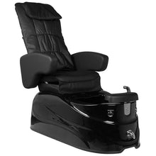 Load image into Gallery viewer, Pedicure Spa Massage Chair MARIA
