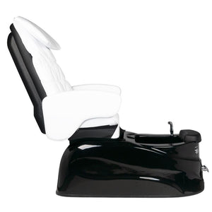 Pedicure Spa Massage Chair MARIA