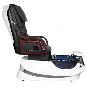Pedicure Spa Massage Chair Julie