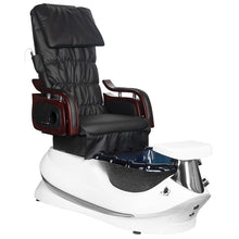 Load image into Gallery viewer, Pedicure Spa Massage Chair Julie