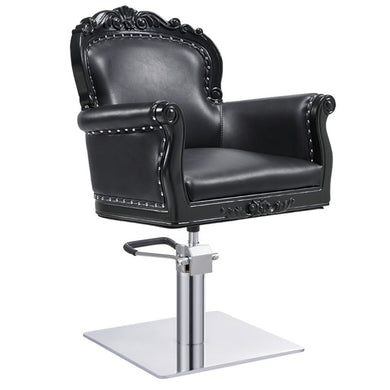 Salon Styling Chair Laurence (pre-order)
