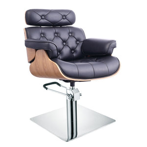 Salon Styling Chair D'Eames