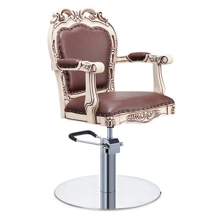 Salon Styling Chair Georgia