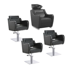 Load image into Gallery viewer, Salon Furniture Pack 7849-1839