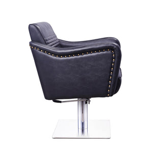 Salon Styling Chair Captain II