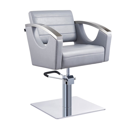 Salon Styling Chair BELLO