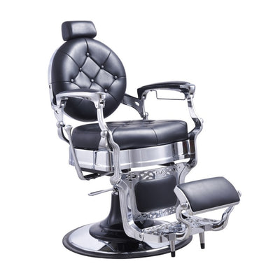 Barber Chair Vanquish
