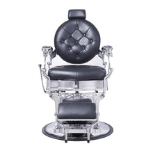 Load image into Gallery viewer, Barber Chair Vanquish