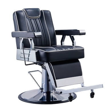 Barber Chair Majesty