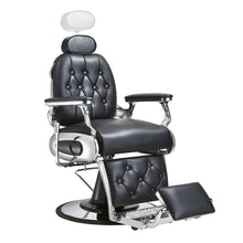 Load image into Gallery viewer, Barber Chair Excelsior