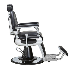 Barber Chair Excelsior