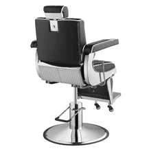 Load image into Gallery viewer, Barber Chair Belgrano