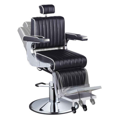 Barber Chair Belgrano