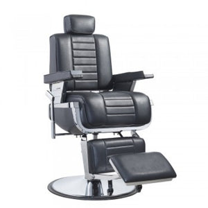 Barber Chair Empire (pre-order)