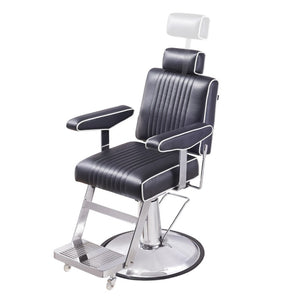 Barber Chair Executive