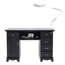Load image into Gallery viewer, Manicure Table Paris (Pre-order)