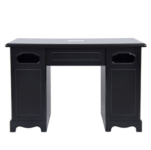 Manicure Table Paris (Pre-order)