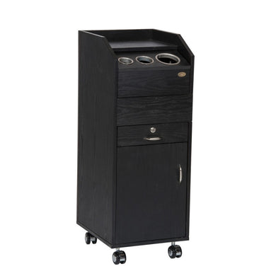 Salon Trolley Simplex