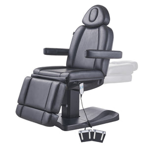 Massage Beauty Bed & Chair Ink