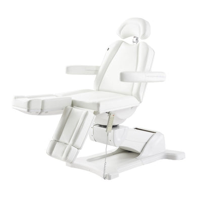 Massage Beauty Bed & Chair Libra