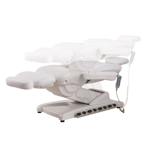 Massage Beauty Bed Apollo