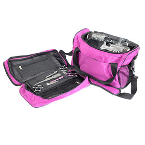 Hairdressing / Beauty Kit Bag