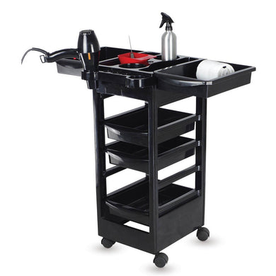 Salon Trolley ADAM (Pre-order)